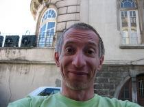 Pier Luigi Tossani