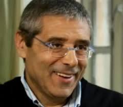 Salvatore Cuffaro, ex-presidente Regione Sicilia. Condannato senza prove.