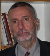 Ing. Marco Ponti, Politecnico di Milano