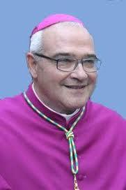 Luigi Negri