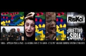 img-_antPrmPianoTpl1-_Risiko-Obiettivo-Siria