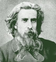 solov'ev