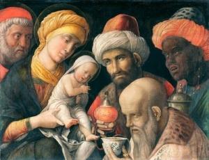 Magi_Mantegna.jpg400
