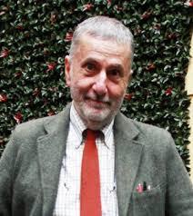 prof. Marco Ponti