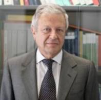 Giorgio Ragazzi, economista, esperto in politica autostradale