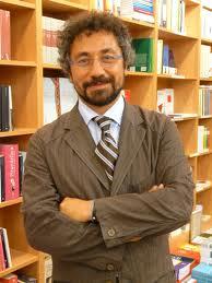 il prof. Flavio Felice, intellettuale liberale