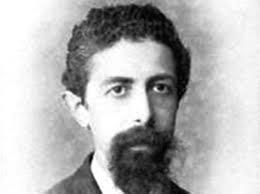 il Beato Giuseppe Toniolo