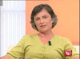 Angela Pellicciari, storica