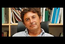 """Luigi Amicone, direttore di """"TEMPI"""""""