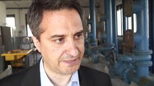 prof. Gianfranco Becciu, Politecnico di Milano