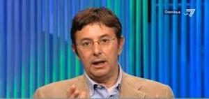 il Direttore di TEMPI, Luigi Amicone