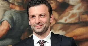 il sottosegretario Gabriele Toccafondi