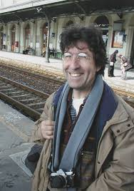Girolamo Dell'Olio