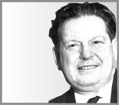 Bruno Leoni, intellettuale liberale