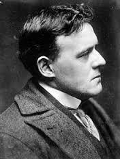 Cecil Edward Chesterton