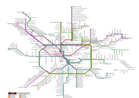 Mappa tram Milano.jpg