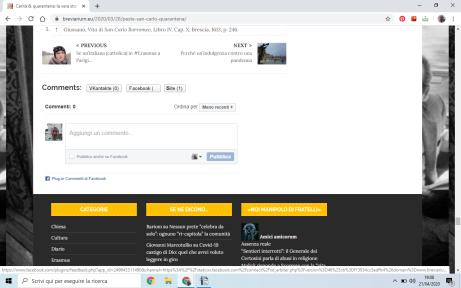 Screenshot Breviarium 21.4.2020 h.19.08